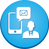 SmartManager icon