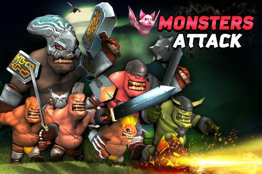 Incredible Monster Super Hero: Super Prison Action screenshot 5