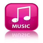 نغمات موبيل icon