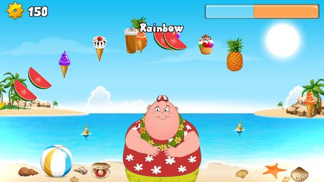 Yammy : Summer apk screenshot