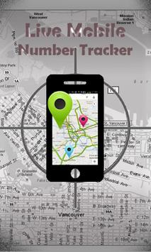 Mobile Number Tracker screenshot 6