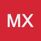 MobileTradeX icon