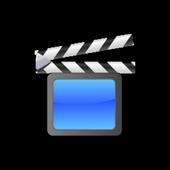 Mobile Movie Trailers icon