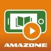 SmartLearning icône