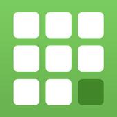 Spot2R PRADATA icon