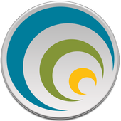 MobileXpression meter icon