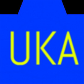 Uka Fotograf icon