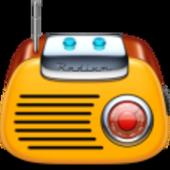 My Radio On Air icon