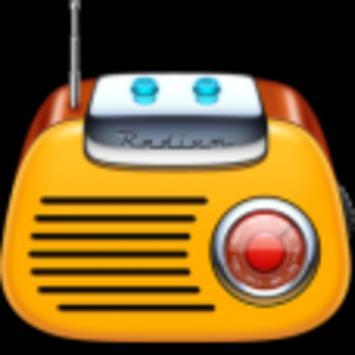 My Radio On Air screenshot 6
