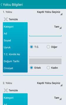 BUDO screenshot 3