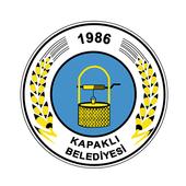Kapaklı Belediyesi icon