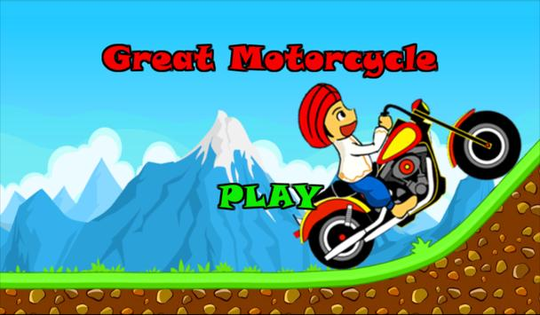 Great Motor Jungle Adventure screenshot 10