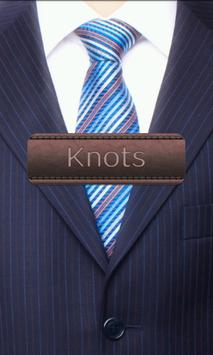 How to Tie a Tie - 3D Animated apk screenshot