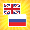 English To Russian icon