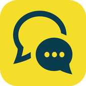Interview Questions Android icon