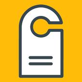 CheckInn icon