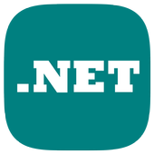 Dot NET Interview Questions icon