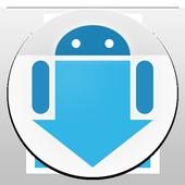 aTorrent icon