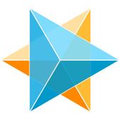 Torrent Video Player- TVP Free icon