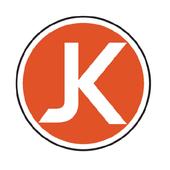 JK Realty icon