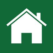 Home Search 31 icon