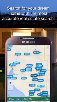 Home Search 31 poster