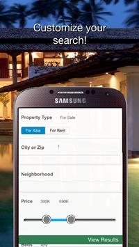 Home Search 31 apk screenshot