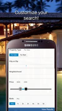 Home Search 39 screenshot 3