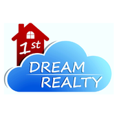 1st Dream Realty icon