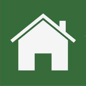Home Search 14 (Lost) icon