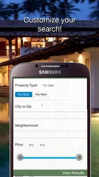 Home Search 14 (Lost) apk screenshot