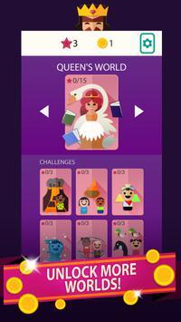 52 Card Pick-Up screenshot 3