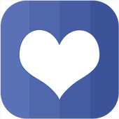 FBLikes for Facebook Pages icon