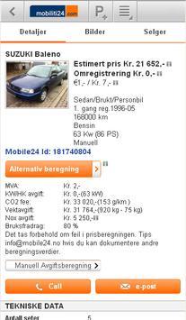 Mobiliti24 poster