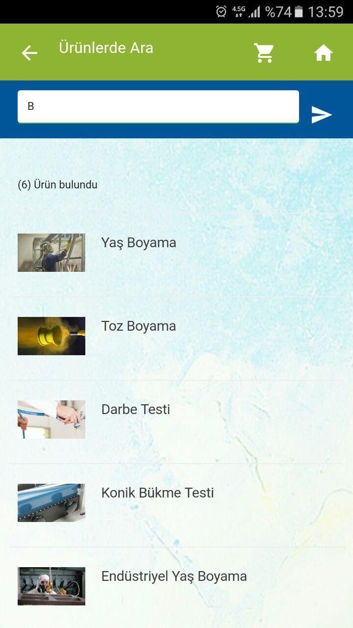 Bosan Boyama For Android Apk Download