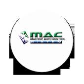 Mac End.Mak. İml. Tic.Ltd.Şti. icon