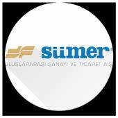 Sümer icon