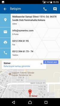 Sümer screenshot 7