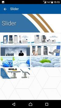 Sümer screenshot 6