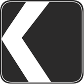 Koncert icon