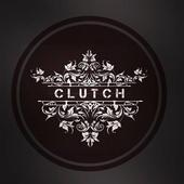 Clutch Salon icon