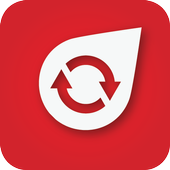 appdater icon