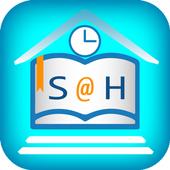 School@Hand icon