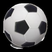 Tin bóng đá tổng hợp icon
