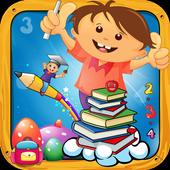 Kids Education icon