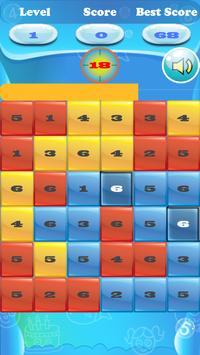 Kids Math screenshot 5