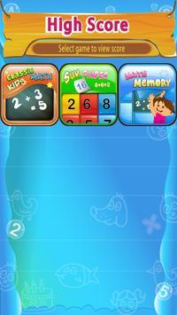 Kids Math screenshot 7