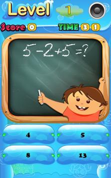 Kids Math screenshot 8
