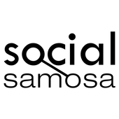 Social Samosa icon