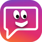InstaPrank icon